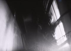 (robotsonfilm) Tags: paper pinhole mg gloss iv ilford anamorph rc1m