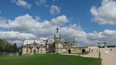Chantilly-10