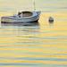 Coastal Maine Photography Seminar Spruce Point Inn