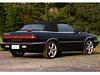 02 Maserati TC Chrysler ´89-´91 Verdeck ss 01