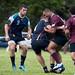 Bond University Rugby