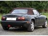 15 Mazda MX5 NA 1989-1998 CK-Cabrio Akustik-Luxus-Verdeck sbr 03