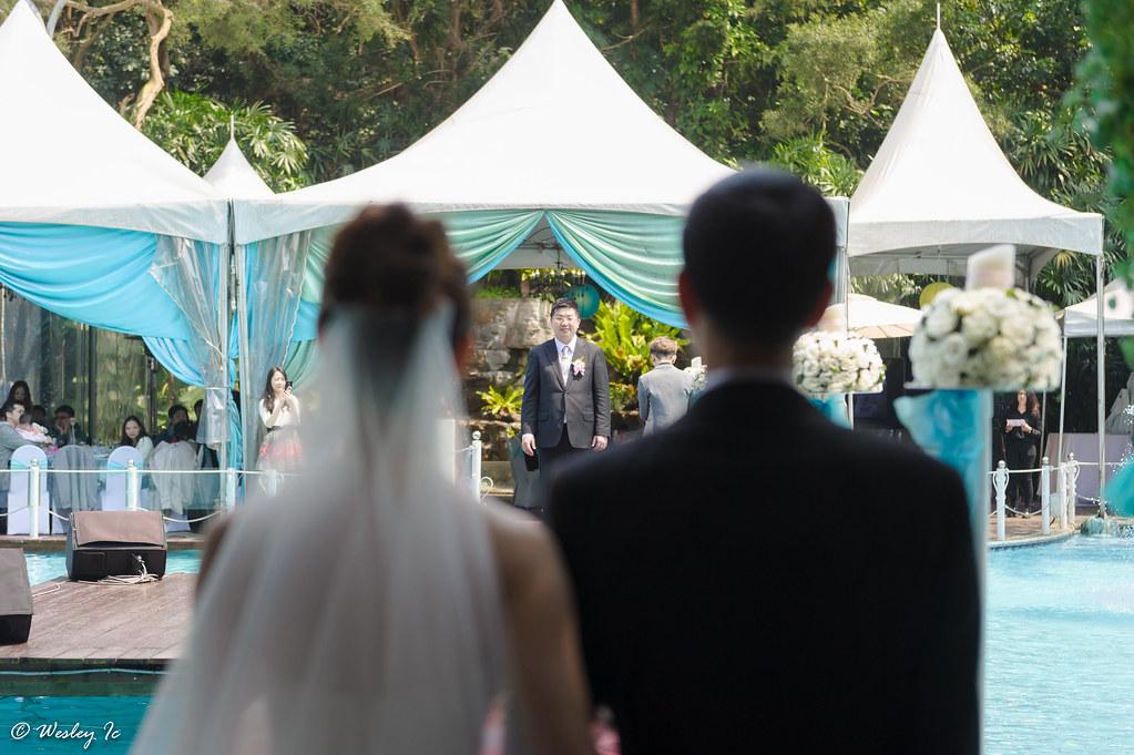 """""""""""""""婚攝,青青食尚會館婚攝,婚攝wesley,婚禮紀錄,婚禮攝影""""'LOVE03832'"""