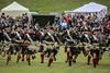 Atholl Highlanders Kilt Race (FotoFling Scotland) Tags: army belt uniform perthshire cap runners bonnet highlandgames kilted meninkilts upkilt regimental blairatholl nopeeking athollhighlanders longhairedsporran kiltrace blairathollgathering naeknickers kiltrunners kiltedrunners