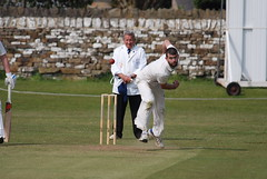 """Playing Against Horsforth (H) on 7th May 2016 • <a style=""""font-size:0.8em;"""" href=""""http://www.flickr.com/photos/47246869@N03/26605505340/"""" target=""""_blank"""">View on Flickr</a>"""