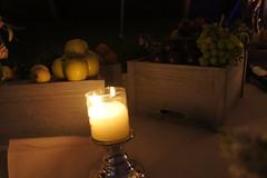 Velas y frutas (spartan_puma) Tags: mexico morelos weddingale haciendaacamilpa