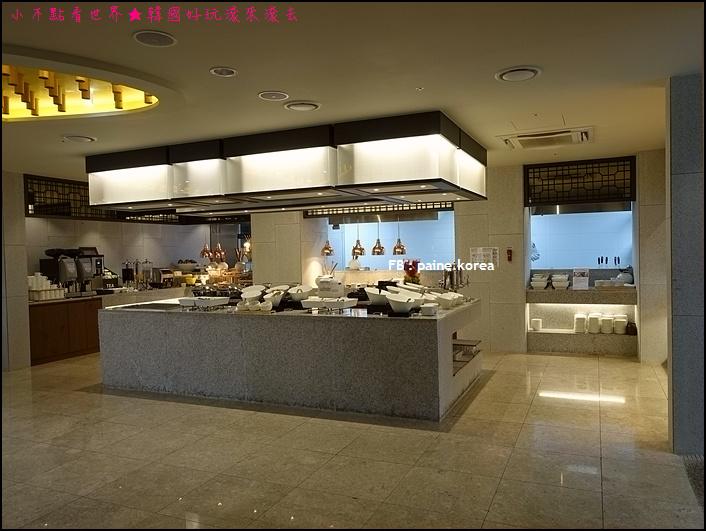 Tmark grand hotel 明洞 (47).JPG