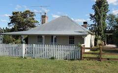 88 Bunnaby Street, Taralga NSW