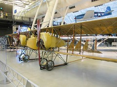 "Caudron G.4 1 • <a style=""font-size:0.8em;"" href=""http://www.flickr.com/photos/81723459@N04/26861693643/"" target=""_blank"">View on Flickr</a>"
