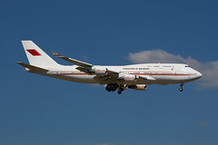 A9C-HAK B744 BAH (Flightliner) Tags: eddh a9chak a9chakb744bah