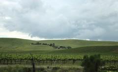 RAW_IMG_3084 (jeremy!) Tags: california landscape tesla autopilot canon1740mm teslamodels canoneosrebelt1i photographyviaautopilot thegreatautopilotroadtrip