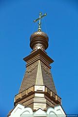 IMG_0917 (vtour.pl) Tags: cerkiew kobylany prawosławna parafia małaszewicze