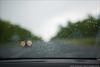 Дождь (equinox.net) Tags: 50mm iso200 f18 50mmf18 11600sec хвалынск