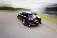 Audi RS 6 (Ogenblik fotografie) Tags: auto 6 car canon shot racing rig audi rs 6d