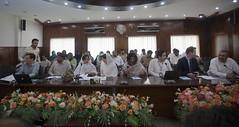 _MG_8535 (UNDP Pakistan) Tags: pakistan peshawar pak