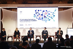 Healthcare and Politics: Obamacare and Beyond - What Will the Election Mean for Healthcare in the US? (Financial Times Live) Tags: newyork us ft financialtimes healthcare lifesciences ftlive financialtimeslive ushealthcarelifesciences
