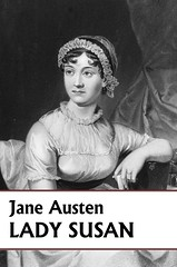 Lady Susan - Jane Austen (VenClassicBooks) Tags: park austen abbey lady jane susan emma pride mansfield sense persuasion prejudice sensibility northanger httpswwwamazoncomdpb01f9nmshu