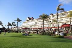 IMG_4997 (Ethene Lin) Tags: sandiego coronado hoteldelcoronado