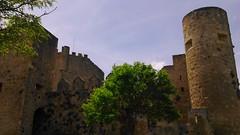 El Castillo..!! (Olymbe) Tags: