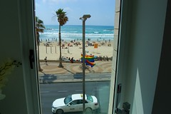 280516045 (pepperpisk) Tags: house israel telaviv open