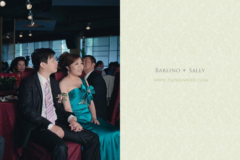 Barlino+Sally-059