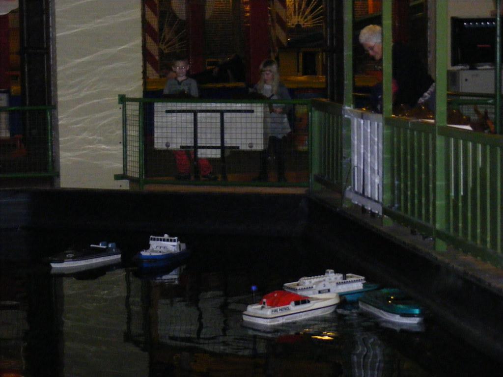 Pics photos opa jarig picture - Opa Jarig 2011 002 Metje2 Tags November Verjaardag Opa Oranjestad 2011