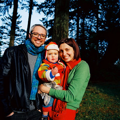 AR06950_AR06950-R1-E005 (Alicia J. Rose) Tags: familyportraits forestpark falltrees cutetoddler aliciajrose bigforest tinylumberjack