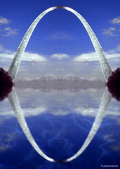 Gateway Arch #63/Set (Bryan Werner) Tags: arch stlouis gatewayarch saintlouis stl stlouisarch eadsbridge saintlouisarch jeffersonnationalexpansionmemorial stlarch stlouisskyline stlskyline saintlouisskyline