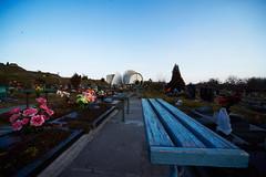 _DSC1745 (qwz) Tags: киев kiev architecture ww crematorium cemetery graveyard
