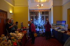 "St Marys Hall Christmas Fair_05 • <a style=""font-size:0.8em;"" href=""http://www.flickr.com/photos/62165898@N03/6442832911/"" target=""_blank"">View on Flickr</a>"
