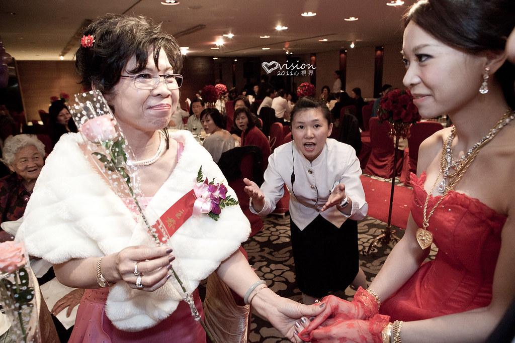 20111126嘉原.淑娟幸福啟航-181.jpg