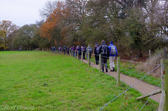 DSCF0134.jpg (Rod Grable) Tags: uk walking landscape countryside preston hertfordshire hitchin ramblers herts charlton x100 englend greatoffley nhrg