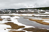 Yellowstone River (bhophotos) Tags: travel snow nature clouds river landscape geotagged spring nikon valley yellowstonenationalpark yellowstone wyoming yellowstoneriver ynp wy haydenvalley d700 2470mmf28g bruceoakley