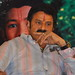 Balakrishna-At-Sri-RamaRajyam-Movie-Successmeet-Justtollywood.com_21