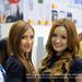 PIKOM PC Fair II 2011 - 03