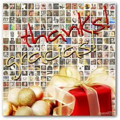 happy new year  feliz 2012! (jesuscm) Tags: friends amigos thanks flickr gracias happynewyear 2012 felizaonuevo jesuscm