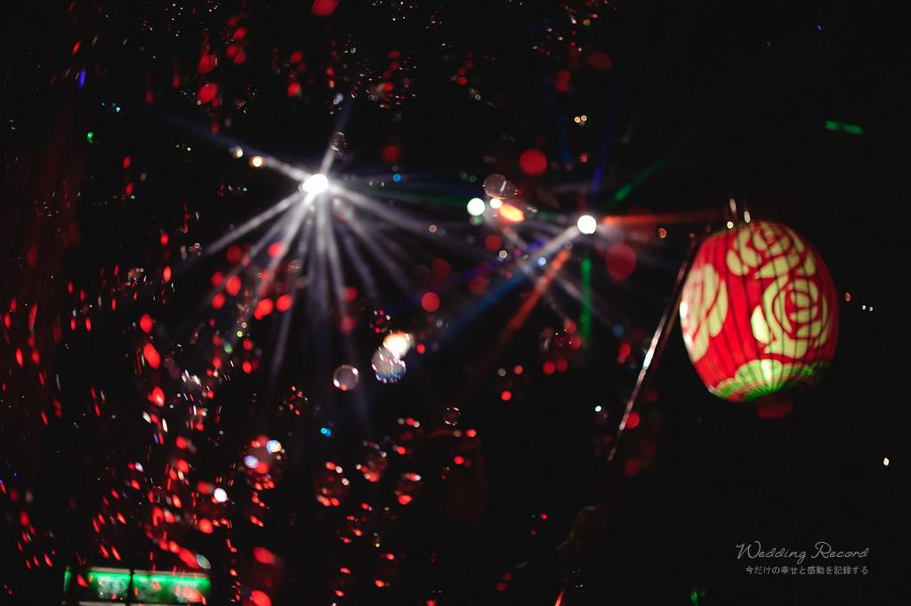 6491267843_be0fc3cab4_o-法豆影像工作室_婚攝, 婚禮攝影, 婚禮紀錄, 婚紗攝影, 自助婚紗, 婚攝推薦, 攝影棚出租, 攝影棚租借, 孕婦禮服出租, 孕婦禮服租借, CEO專業形象照, 形像照, 型像照, 型象照. 形象照團拍, 全家福, 全家福團拍, 招團, 揪團拍, 親子寫真, 家庭寫真, 抓周, 抓周團拍