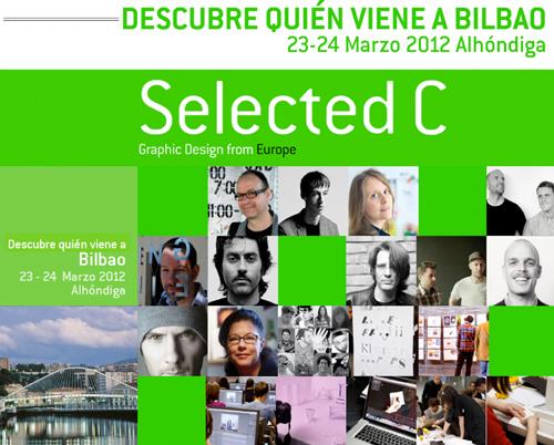 selectedc