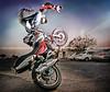 Tirlochan Singh Bhamrah !! (Harvarinder Singh) Tags: mtv pulsar stunts jorian bajajpulsar bikestunts harvarindersinghphotography harvarindersingh mtvstuntmania tirlochansinghbhamrah stuntmaniaundergroundwinner pulsarstunts stuntmaniawinner stuntmaniaunderground jorianponamarreff