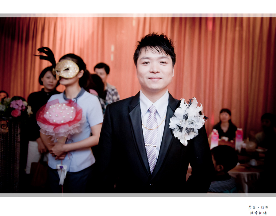 彥廷&筱軒_082