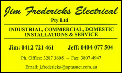 Electrical Engineer Ormeau (ProLithic 3D) Tags: new industrial village suburban good district norfolk professional business domestic commercial repair experience installation maintenance villa area knowledge service suburb local modification electrical quick engineer fully electrician jacobswell qualified licensed courteous norwell experienced electricalengineer bethania efficient licenced norfolkvillage stapylton beenleigh yatala bahrsscrub pimpama eagleby windaroo edenslanding jimfredericks mtwarrenpark