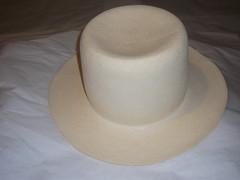 October302010 013 (panamaecuador) Tags: ecuador hats panama paja cuenca panamahats montecristi toquilla october302010