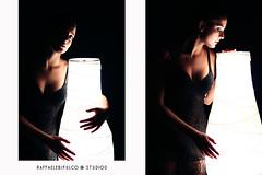 Jessica (Raffaele Bifulco  Studios) Tags: book model all  right arianna reserved 2011 raffaelebifulco vallefuoco