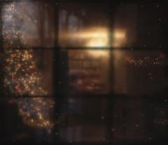 Christmas memories... (..Ania.) Tags: holidays faded textured texturebyencounterlaurathankyouandmyown