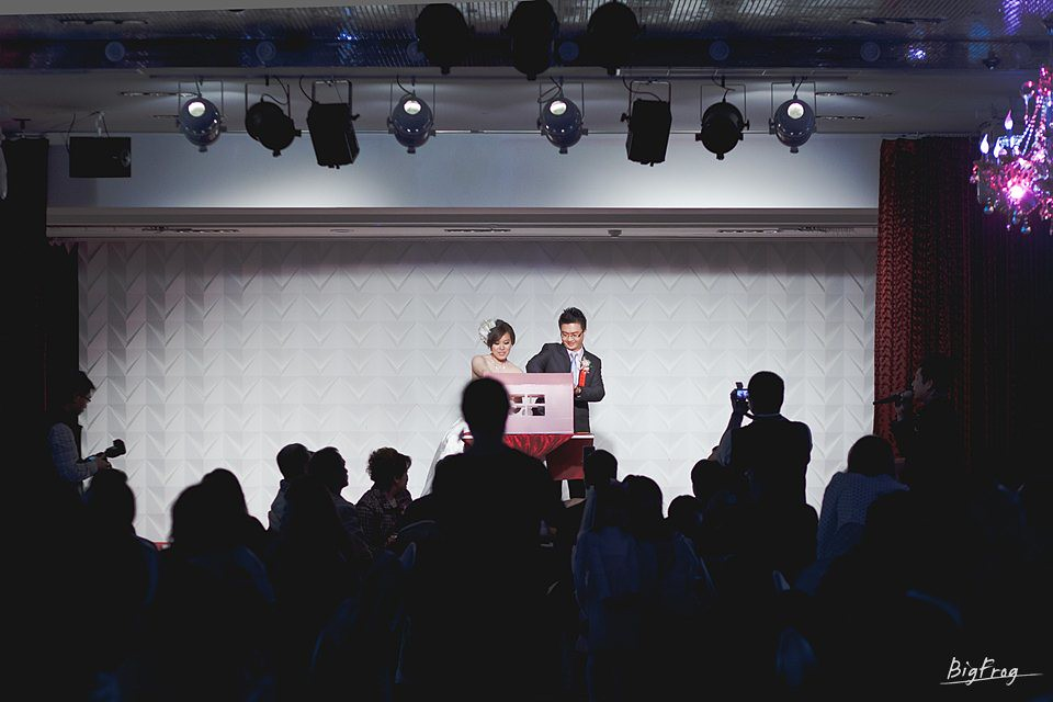 晉德+依萍-064