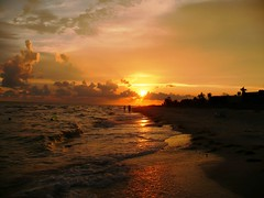 """Sunset at Sand Pointe • <a style=""""font-size:0.8em;"""" href=""""http://www.flickr.com/photos/43501506@N07/6546952727/"""" target=""""_blank"""">View on Flickr</a>"""