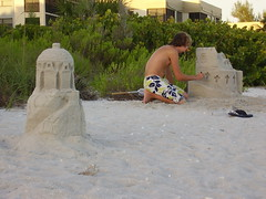 "Sand Castles at Sand Pointe 8-19-10 • <a style=""font-size:0.8em;"" href=""http://www.flickr.com/photos/43501506@N07/6546952785/"" target=""_blank"">View on Flickr</a>"