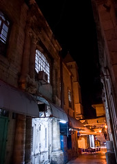 2011-12-14-42-372.jpg (Carsten Saager) Tags: night israel jerusalem