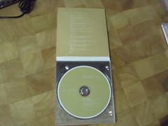 原裝絕版 1998年  10月21日 酒井美紀 Miki Sakai Like abest friend Selection 1998  CD 原價 3000yen 中古品 2