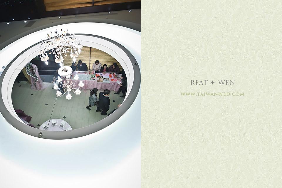 RFAT+WEN-074